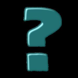 spørgsmålstegn-1 PNG